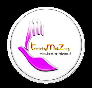 Circle logo 2b1