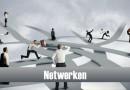 Training Het voeren van 'keukentafelgesprekken' en sociale netwerkstrategieën