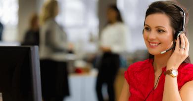 Training Effectief telefoneren en communiceren  voor medewerkers in de zorg