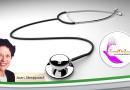 Verbetering en Behoud van Slik- en Eetfunctie en Behandeling van Complexe Slik- en Eetstoornissen, onderwerpen op gevorderd niveau