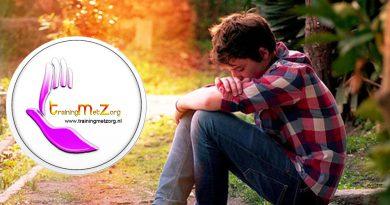 Training Omgaan met getraumatiseerde kinderen en volwassenen met een verstandelijke beperking