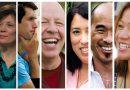 Training Transculturele communicatie – ontmoeting en verbinding vanuit het verschil.