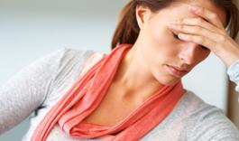 trainingmetzorg-1-stress-reductie