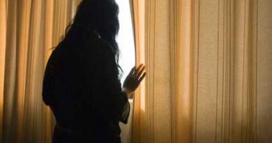Verdiepingstraining diagnostiek en behandeling van slachtoffers en plegers van seksueel misbruik bij mensen met een verstandelijke beperking