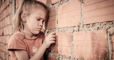 Taxatiegesprekken bij vermoedens van seksueel misbruik en mishandeling(Jeugdzorg)