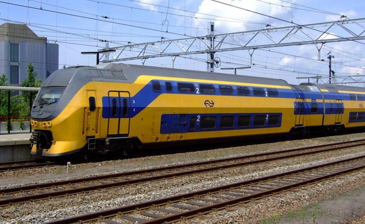 Ns Routeplanner Ns